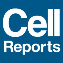 CellReports_logo_400x400
