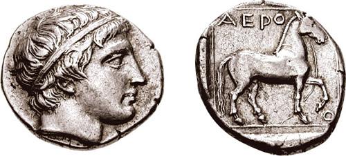 Στατήρας_Αεροπός_398-395-4 π.Χ