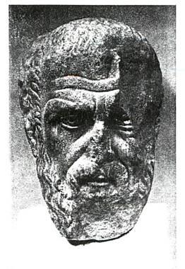 Φλάβιος Αρριανός
