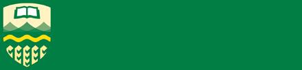 UA-COLOUR-440px