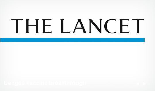carousel-lancet-logo