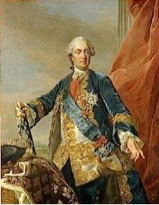 Joseph-François Dupleix
