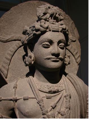 Kanishka