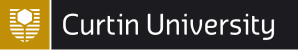 1024px-Curtin_University_Logo