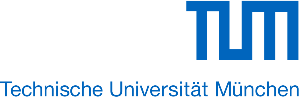 2000px-TU_Muenchen_Logo