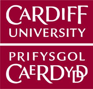 cardiff-university-logo