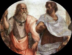 Φιλοσοφία Philosophy