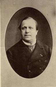 Guillaume Schnaebelé