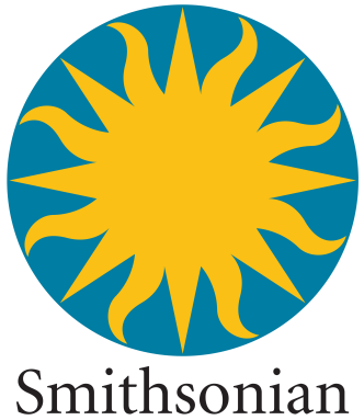 Smithsonian_logo_color