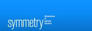 symmetry-magazine-banner