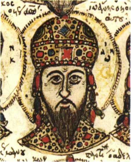 Ιωάννης Ζ΄ Παλαιολόγος