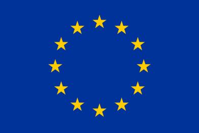 1958 Θεσπίζεται η Ευρωπαϊκή Κοινότητα.