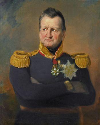 Στρατηγός_D_H_Chassé