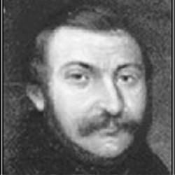 Ο Γεώργιος Βούρης (1802 - 1860) _wikiipedia