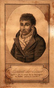 1739 Ο Jean-Baptiste Charles Bouvet de Lozier ανακαλύπτει τα νησιά Bouvet, πλησίον της Ανταρκτικής.