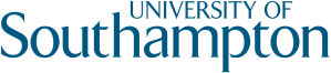 University_of_Southampton_Logo