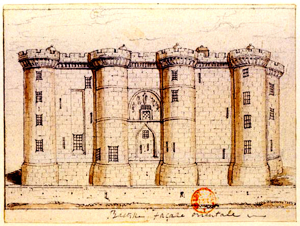 bastillewiki