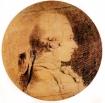 Marquis_de_Sade_portrait
