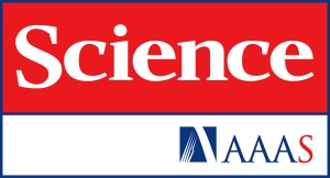 scienceaaas_logo