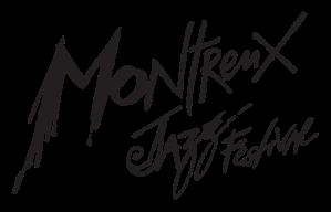 800px-Montreux_Jazz_Festival_Logo