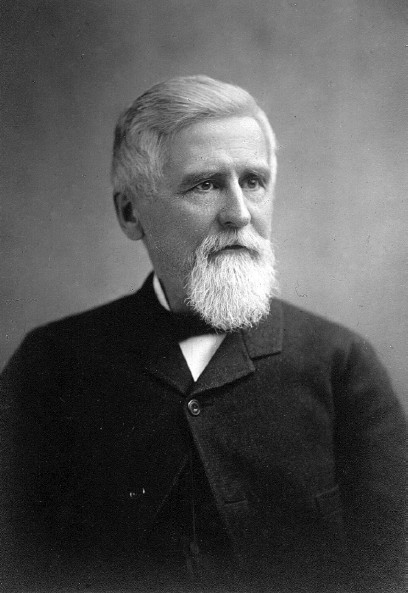 Henry_Charles_Lea_1870s