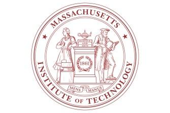 MIT-seal-948x632_4