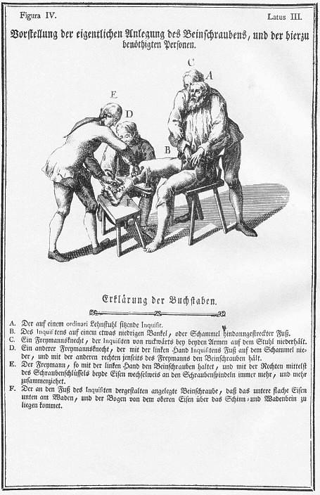 Theresiana-Beinschrauben2