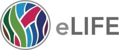 elife_final_logo_rgb