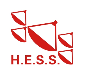 HESS_Logo_Rot_RGB