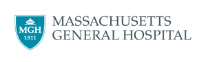 MGH- logo
