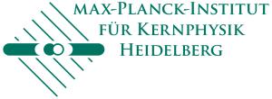 MPIK-Logo_new