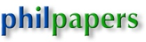 phil papers logo