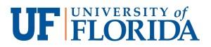 uf_university-of-florida