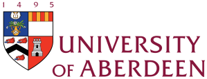 University_of_Aberdeen_Logo_Full