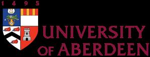 University_of_Aberdeen_Logo_Full