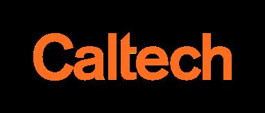105-caltech_logo-orange_rgb