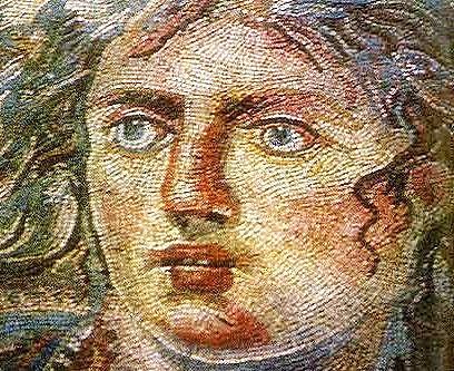 Τηθύς_μωσαϊκό 4ου αιώνα_Φιλιπππόπολις_Συρία_wikipedia