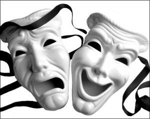 theater-masks-1-300x238-300x238