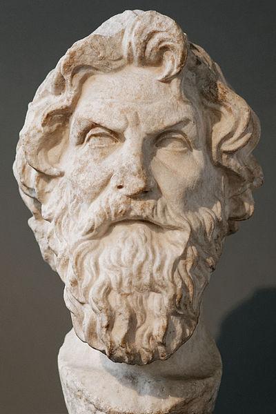 Αντισθένης ο Κυνικός_Βρεττανiκό μουσείο_wikipedia