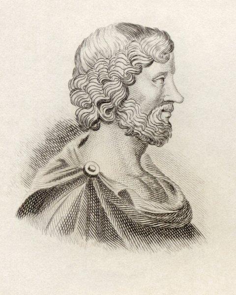 Αρίστιππος ο Κυρηναίος_http://classicalwisdom.com/