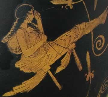 Η γιορτή της Αιώρας Θεογονία URL [http://www.theogonia.gr/latreia/pinakes/alpha/aiora.htm]