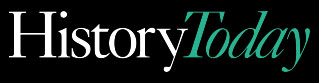 history-today-logo