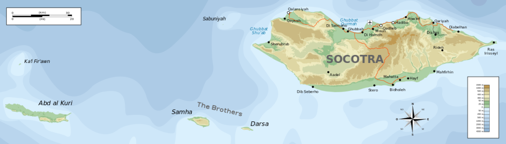 Topographic_map_of_Socotra-en