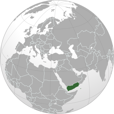 Yemen_(orthographic_projection).svg