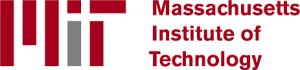 mit-logo