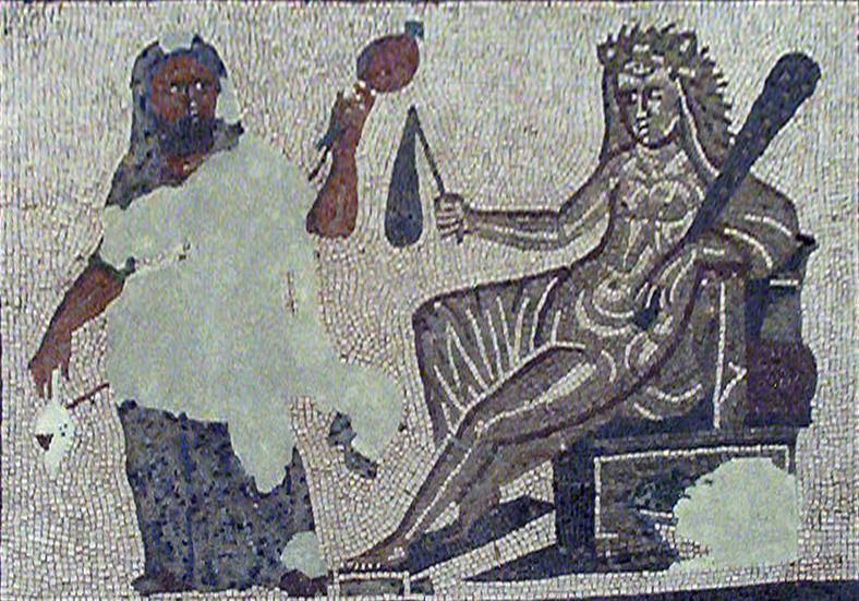 Ομφάλη και Ηρακλής wikipedia url [https://en.wikipedia.org/wiki/Omphale]