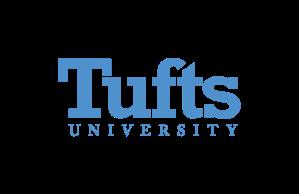 tufts-logo-univ-blue