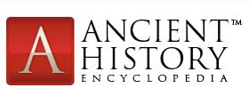 ancient-history-encyclopedia