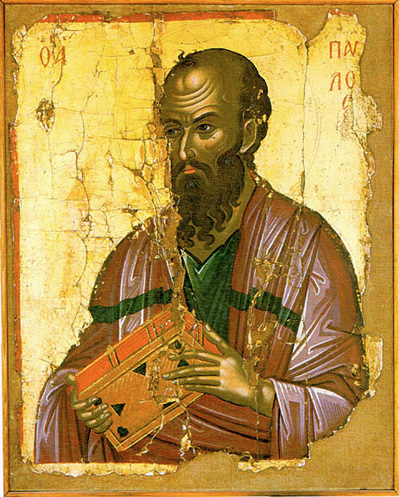 saint_paul_in_holy_stavronikita_monastery