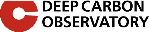 deepcarbonobslogo